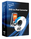 Xilisoft DVD to iPod Converter for Mac