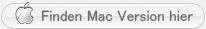 Finden Sie Mac Version hier