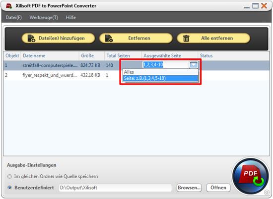 xilisoft video converter ultimatc 6 vcloader exe keygen