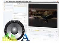 AVI DVD converter