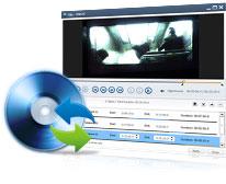 Blu Ray converter- blu ray convertpen