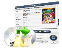 Mac dvd cloner- dvd kopieren auf mac
