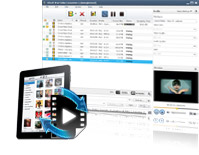 xilisoft ipad video converter videos f r ipad umwandeln. Black Bedroom Furniture Sets. Home Design Ideas