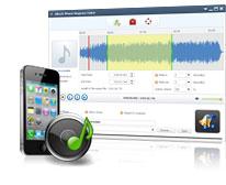 iPhone Klingelton converter, iPhone Klingelton erstellen
