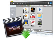 Mac Online Ripper- Youtube in mp3 umwandeln