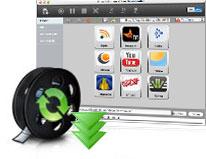 Mac Online ripper- Youtube in mp3 umwandeln