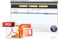 PDF in Powerpoint umwandeln