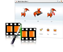 video edit software