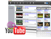 youtube mp3 converter, youtube zu mp3